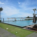 Hansar Samui Resort r