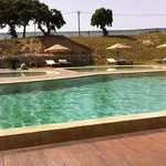Golden Milos Beach Hotel의 사진