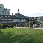 The Inn at Pocono Manorの写真