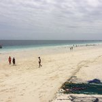 Royal Zanzibar Beach Resortの写真