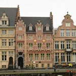 Marriott Ghent Hotel照片