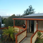 Launceston Holiday Park Legana照片