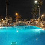 Foto van Marconfort Beach Club Hotel