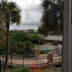 Foto van Best Western Intracoastal Inn