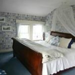 Welch House Inn Bed and Breakfastの写真