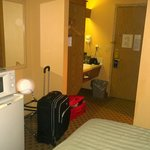 Foto di Travelodge Troutdale / East Portland / Gresham