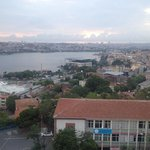 Foto de Swissotel The Bosphorus