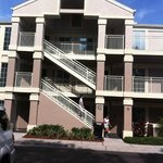 Foto di Staybridge Suites Lake Buena Vista