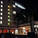Foto van Embassy Suites Dorado del Mar Beach & Golf Resort