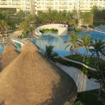 Bilde fra The Westin Lagunamar Ocean Resort Villas & Spa