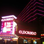 Foto de Eldorado Resort Casino