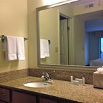 صورة فوتوغرافية لـ ‪Residence Inn Kansas City Downtown/Union Hill‬