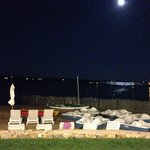 Foto Montauk Yacht Club Resort & Marina