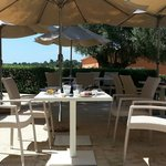 Φωτογραφία: Donnafugata Golf Resort & Spa