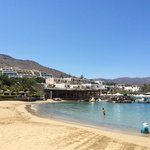 Elounda Peninsula All Suite Hotel resmi