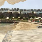 Foto van Elounda Peninsula All Suite Hotel