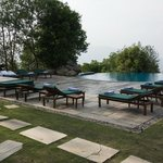 Фотография The Dwarika's Resort-Dhulikhel