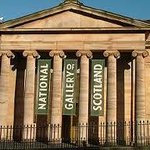 Scottish National Gallery Foto