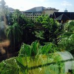 Loews Royal Pacific Resort at Universal Orlando照片