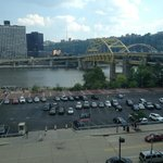 Hyatt Place Pittsburgh-North Shoreの写真