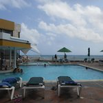 Decameron Maryland의 사진