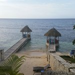Foto de Hermosa Cove, Villa Resort & Suites
