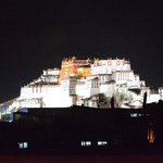 Photo de The Tibet Cang-gyan Lhasa Hotel