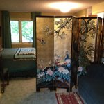 Bilde fra Big Bear Bed & Breakfast