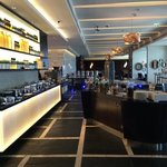 Φωτογραφία: JW Marriott Hotel Dubai