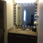 Foto Residence Inn East Rutherford Meadowlands