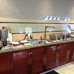 Φωτογραφία: Residence Inn East Rutherford Meadowlands