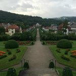 Bilde fra Dorint Resort & Spa Bad Bruckenau