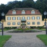 Photo de Dorint Resort & Spa Bad Bruckenau