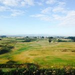 Foto de Portmarnock Hotel and Golf Links