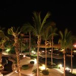 Φωτογραφία: Zoetry Casa del Mar Los Cabos