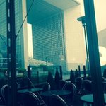 ภาพถ่ายของ Renaissance Paris Hotel  La Defense