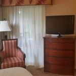 ภาพถ่ายของ Sheraton Vistana Resort - Lake Buena Vista