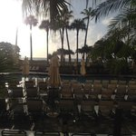 ภาพถ่ายของ Embassy Suites Deerfield Beach Resort