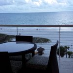 Φωτογραφία: Hyatt Siesta Key Beach Resort, A Hyatt Residence Club