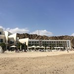 Radisson Blu Resort Fujairah의 사진