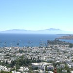 Foto van The Marmara Bodrum