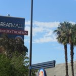 The Great Mall of the Bay Area Foto