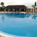 Photo of Hotel Vincci Costa Golf