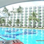 Photo de Le Meridien Phuket Beach Resort