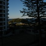 Foto Narrowneck Court