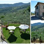 Agriturismo Il Calesse의 사진