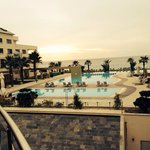 Bilde fra Capital Coast Resort & Spa