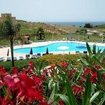 Foto de Menfi Beach Resort