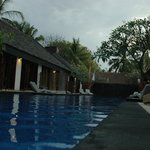 Photo of Luce d'Alma Resort & Spa