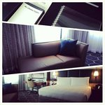 Photo de Royal Sonesta Hotel Houston